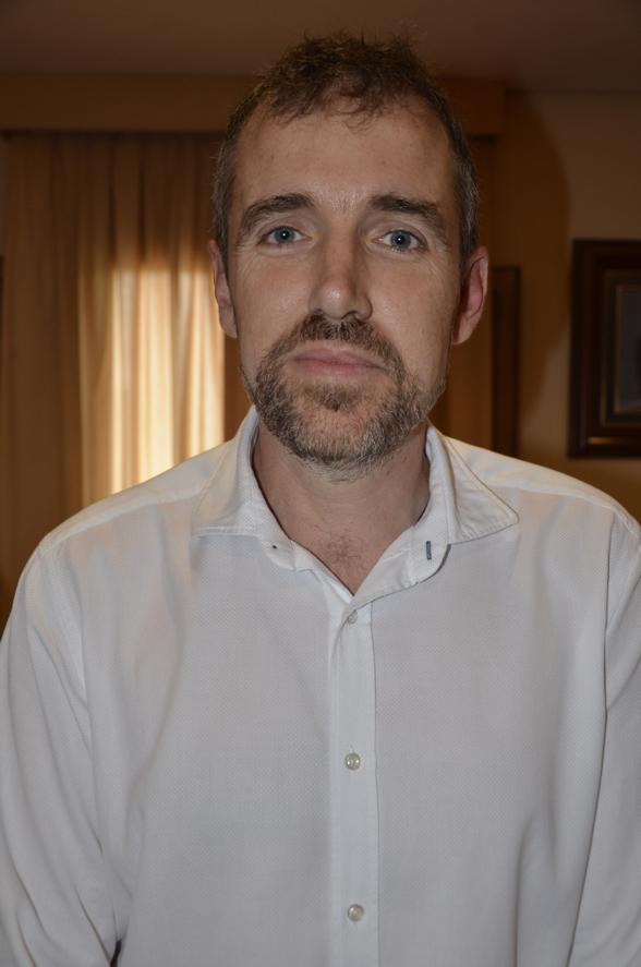 Wenceslao Alós Valls
