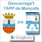 app moncofa