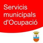 serveis municipals d'ocupacio