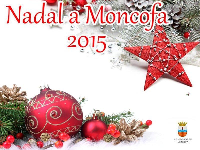nadal a moncofa 2015