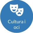 Cultura i Oci