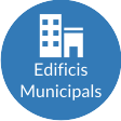 Edificis Municipals