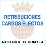 retribuciones cargos electos