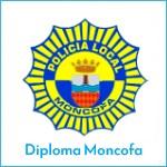 Diploma Moncofa