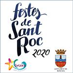 festes sant roc 2020