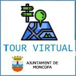 tour virtual