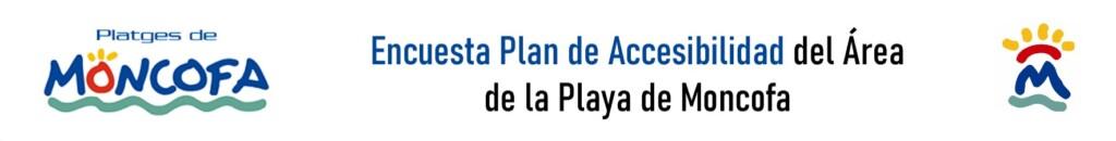 plan de accesibilidad